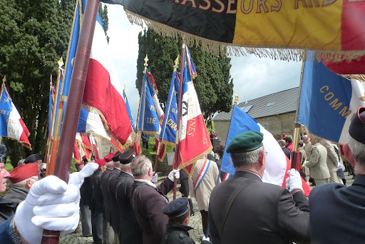 La Horgne 12 mai 2013 2.JPG